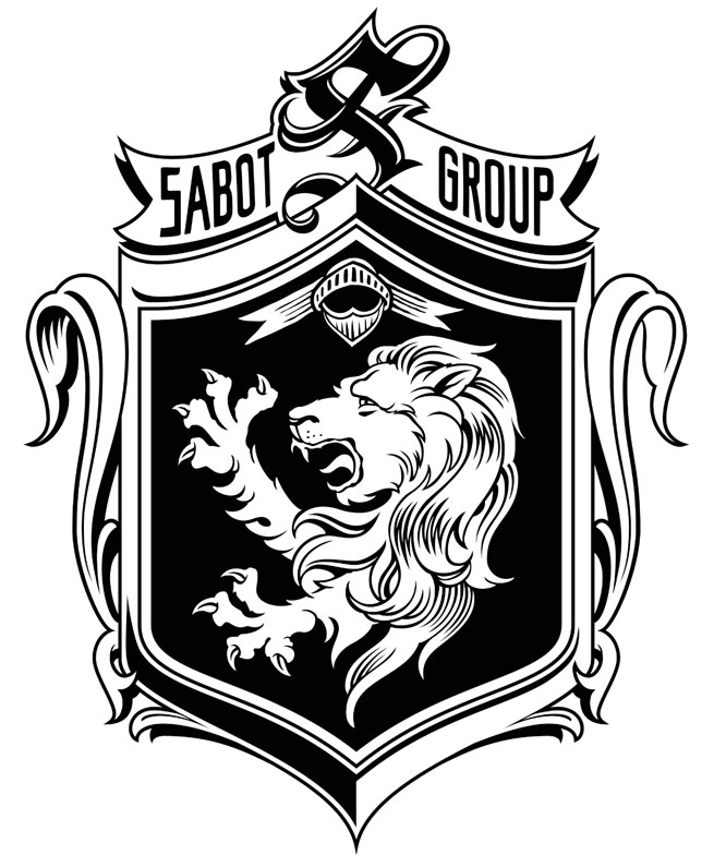 sabot group foundation
